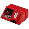 Milwaukee 48-59-0255 12V/18V Multi-Voltage Charger