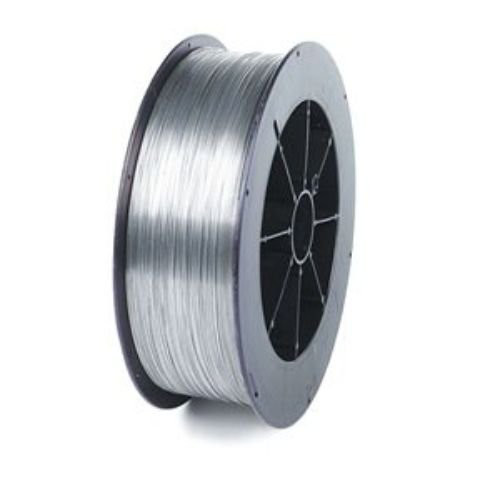 Lincoln Electric ED016354 Innershield Welding Wire, 0.9mm, 10 lb. Spool image number 0