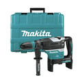 Makita XRH07ZKU 18V X2 LXT Lithium-Ion Brushless Cordless 1 9/16 in. Advanced AVT Rotary Hammer (Bare Tool)