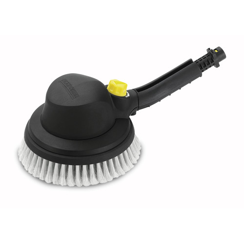 Karcher 8.923-682.0 4,000 PSI Universal Rotating Wash Brush