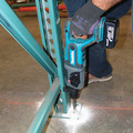 Makita XRH04Z 18V LXT Lithium-Ion 7/8 in. Rotary Hammer (Tool Only) image number 1