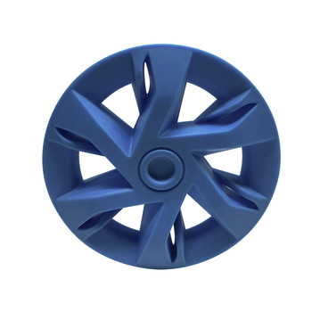 Quipall BY-WHC Wheel Cover