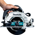 Makita CX401SYB 18V LXT Brushless Lithium-Ion Sub-Compact 4-Tool Cordless Combo Kit (1.5 Ah) image number 6