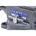 Wilton 28808 1780A Tradesman Vise with 8 in. Jaw Width, 7 in. Jaw Opening & 4-3/4 in. Throat image number 8