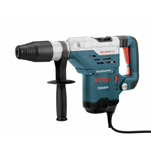 Factory Reconditioned Bosch 11264EVS-RT 1-5/8 in. SDS-max Rotary Hammer