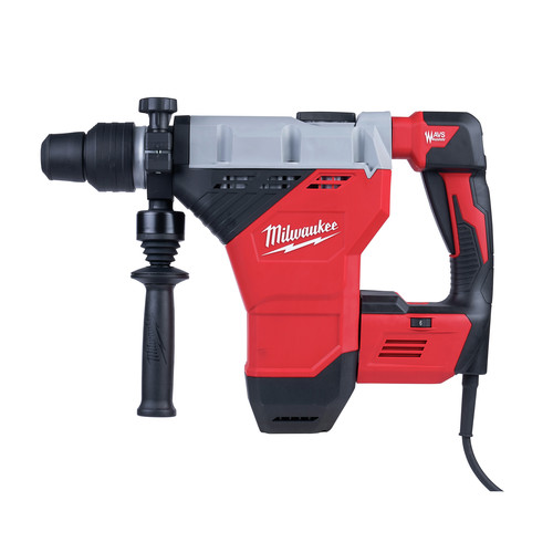 Milwaukee 5546-21 1-3/4 in. SDS MAX Rotary Hammer image number 0