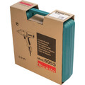 Factory Reconditioned Makita 6953-R 12 Amp Compact 1/2 in. Corded Impact Wrench with Pin Detent image number 5