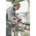 FLEX 469300 LE 12-3 100 WET 5 in. Compact Wet Polisher with Variable Speed image number 6