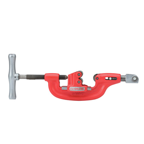 Ridgid 42370 Pipe Cutter for 300 Power Drive