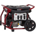 Factory Reconditioned Powermate PM0145400R 420cc Gas 5,400 Watt Portable Generator
