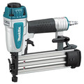 Makita Nailers and Staplers