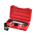 ATD 8696 Deluxe Ball Joint Service Set