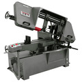 JET J-7040M 10 in. x 16 in. Horizontal Miter Band Saw image number 2
