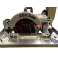Saw Trax 2064 2000 Series 64 in. Vertical 120 in. Frame Panel Saw image number 1