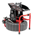 Ridgid 65103 SeeSnake Compact2 Camera Reels Kit with VERSA System image number 2