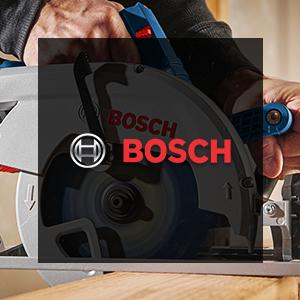 FREE Bosch CORE18V 8 Ah Battery