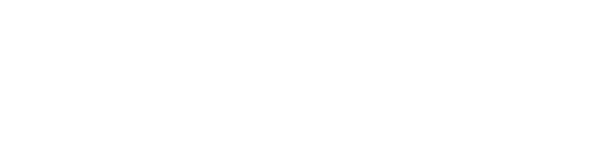 Biggest Automotive Sale of the Year