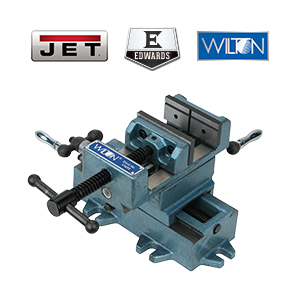 Save up to $500 on Metalworking & Material Handling Equipment