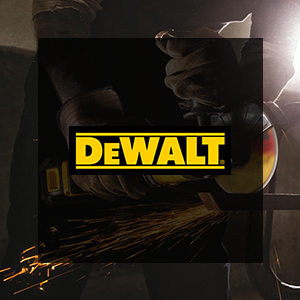 $50 off $200 on DeWALT Products!