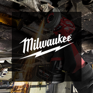FREE Milwaukee M12 FUEL Bare Tool or Battery