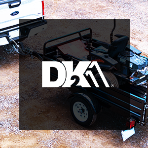 Save up to 10% off Detail K2 Equipment