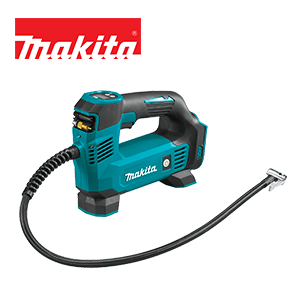 FREE Makita 18V LXT Bare Tool or Battery