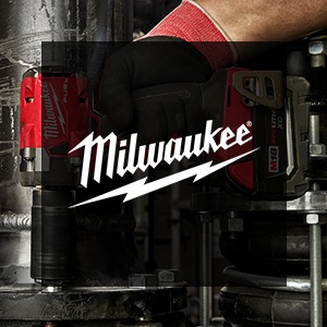 FREE Milwaukee M18 FUEL Bare Tool