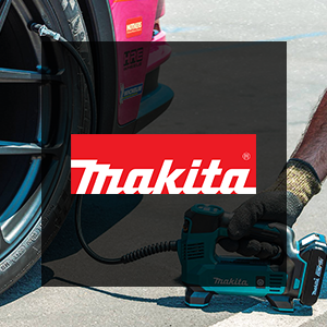 Makita Sale - Save up to 20% off!