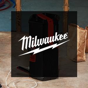 FREE Milwaukee Snapback