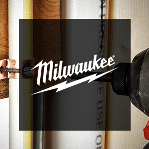 FREE Milwaukee SHOCKWAVE 18-Piece Bit Set