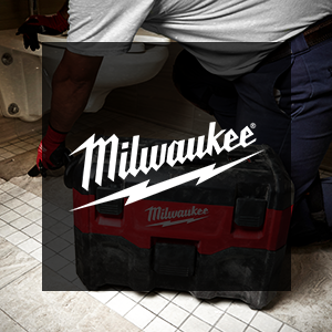 FREE Milwaukee M18 Bare Tool