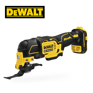 2 FREE DeWALT 20V MAX Bare Tool, Battery or Charger