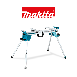 FREE Makita Miter Saw Stand