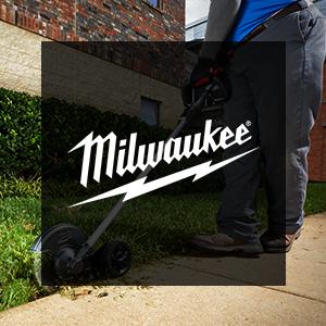 FREE Milwaukee QUIK-LOK Attachment