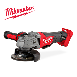 FREE Milwaukee Bare Tool, Battery or Charger