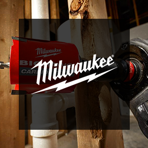 20% off a Milwaukee M18 FUEL Kit