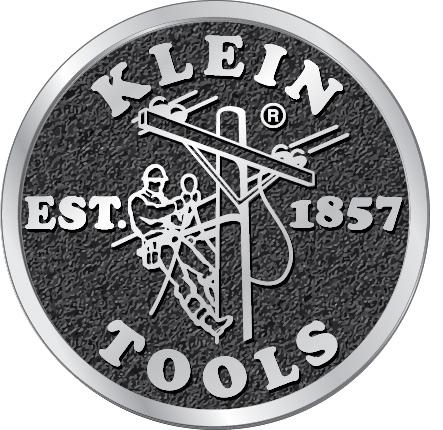 Klein Tools Lineman Coin Image