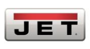 brand Jet