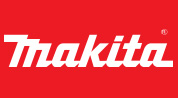 Top Selling Brand - Makita