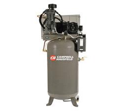 commercial air compressors