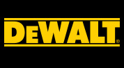 Top Selling Brand - DeWalt
