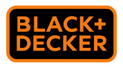 black decker Top selling