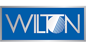 Top Selling Brand - Wilton