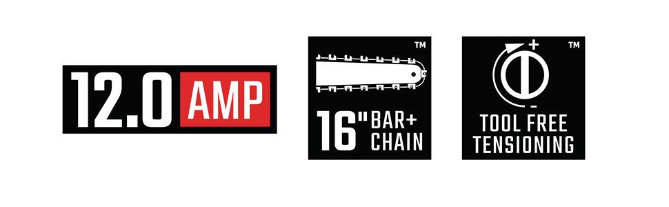 12.0 Amp