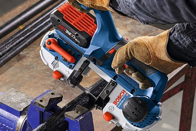 20% off Select Bosch Tools and Accessories