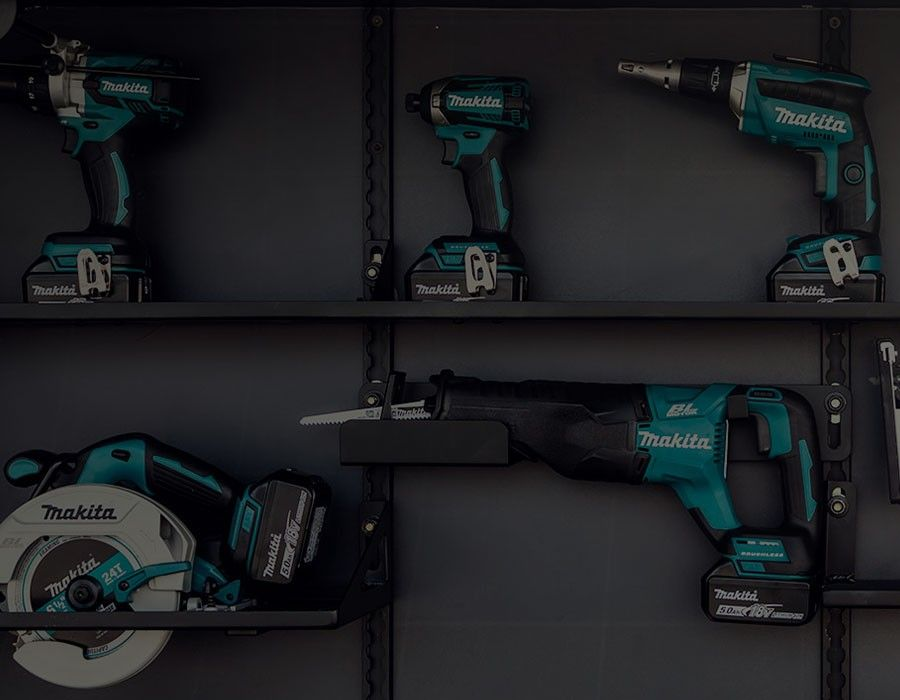 20% off Makita