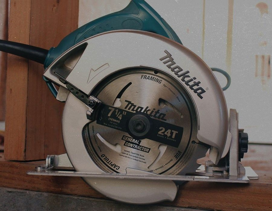 Up to 15% Off Select Makita Products