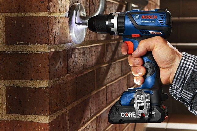 $50 off $200 on Bosch Products