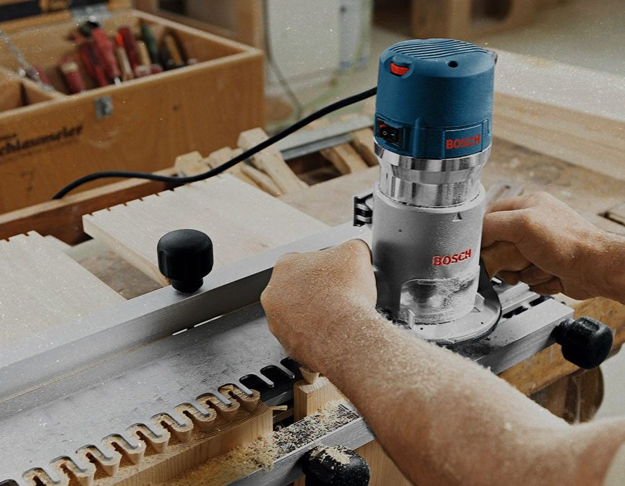 $20 off $100 on select Bosch Products
