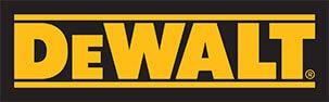 10% off Select DeWALT Tools & Accessories